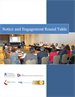 Notice and Engagement Round Table
